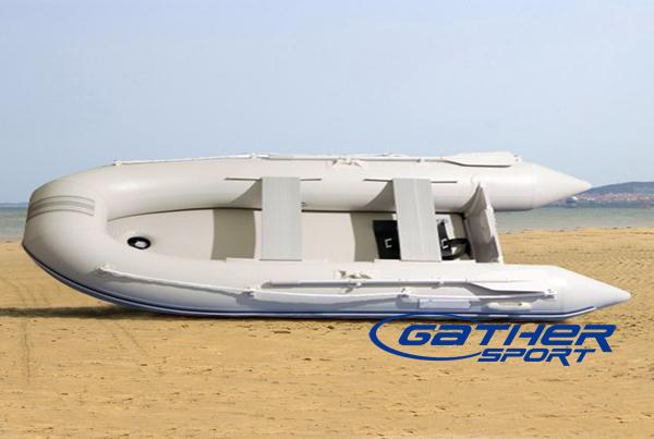 AIR DECK-SPORT BOAT-INFLATABLE BOAT-Product-Manufacturers, Suppliers & Exporters for the ...