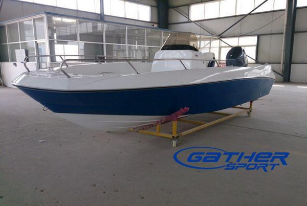 FRP BOAT-GALLERY-Manufacturers, Suppliers & Exporters for the fiberglass boat, inflatable boat ...