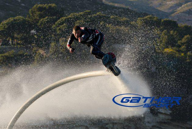 HOVERBOARD-SPORT BOARD-Product-Manufacturers, Suppliers & Exporters for the fiberglass boat ...