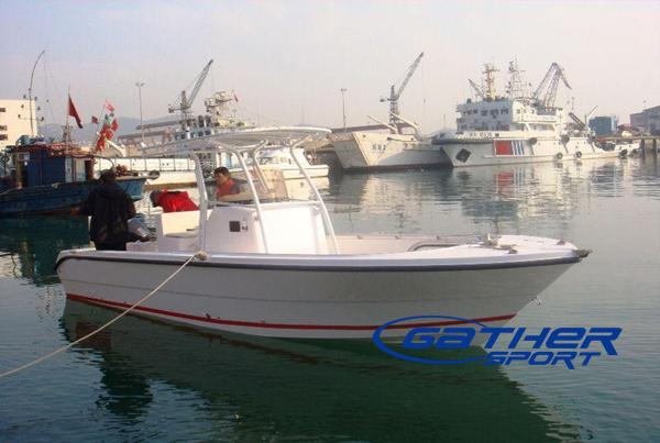 Product-Manufacturers, Suppliers & Exporters for the fiberglass boat, inflatable boat, sport ...